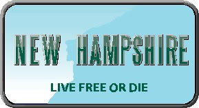 First-Time Homebuyer Programs and Partners in New Hampshire