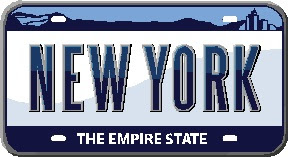 New York First-Time Homebuyer Programs and Partners